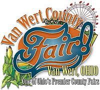 Van-Wert-Co-Fair