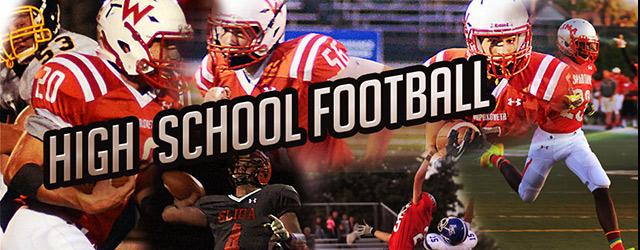 high-school-football
