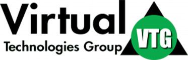 VTG-Logo-RGB-4K-e1484169270455