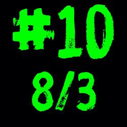#10 PLACEHOLDER