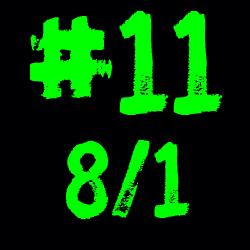#11 PLACEHOLDER