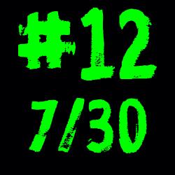 #12 PLACEHOLDER