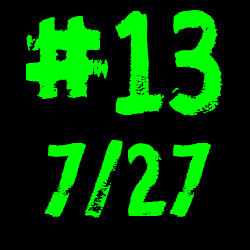 #13 PLACEHOLDER