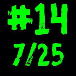 #14 PLACEHOLDER