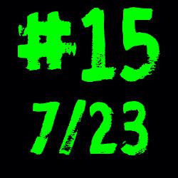 #15 PLACEHOLDER
