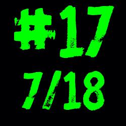 #17 PLACEHOLDER