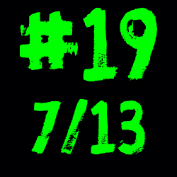 #19 PLACEHOLDER