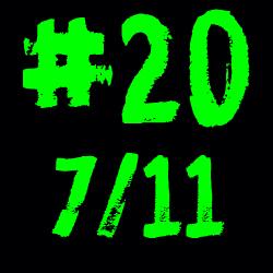 #20 PLACEHOLDER