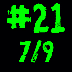 #21 PLACEHOLDER