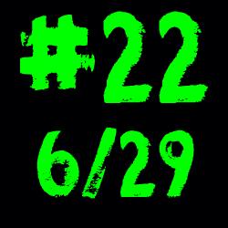 #22 PLACEHOLDER