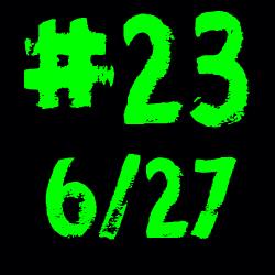 #23 PLACEHOLDER