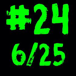 #24 PLACEHOLDER