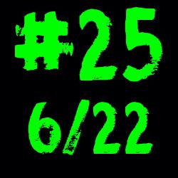 #25 PLACEHOLDER