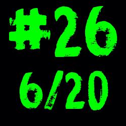#26 PLACEHOLDER