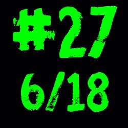 #27 PLACEHOLDER