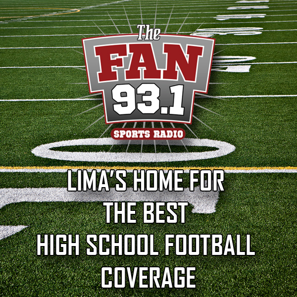 Fan Game of the Week: Marion Local at Coldwater – 93 1 The Fan