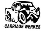carriage-werkessm